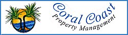 Professional Management for your Investment Property